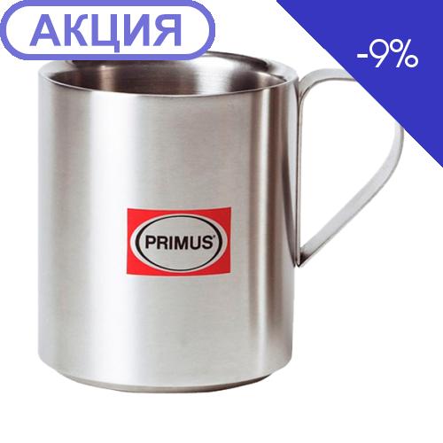 Термокружка Primus 4 Season Mug 0.3 л