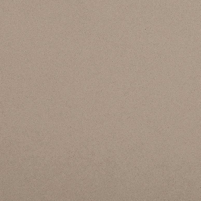 Искусственный камень, Кварц Silestone Rougui 20 мм