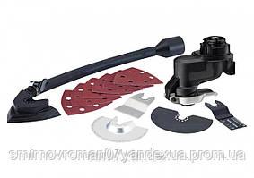 Насадка патрон B&D. - (Осциляційна шліфмашинка)  до MT350K/MT18K/MT188KB