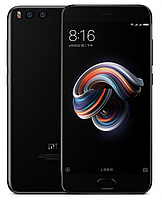 "Телефон Xiaomi Mi Note 3 6/128Gb 5.5""/ Snapdragon 660 /  12Мп Sony IMX386 / 3500 mAh, фото 1"