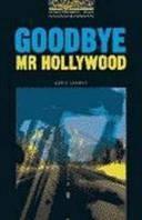 OBWL 1: Goodbye Mr Hollywood + CD