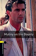 OBWL 1: Mutiny of the bounty (3 ed)