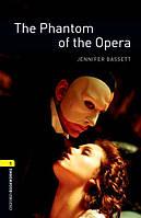 OBWL 1: Phantom of the opera