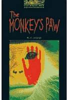 OBWL 1: The Monkey's Paw + CD