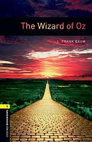 OBWL 1: Wisard of Oz (3 ed)