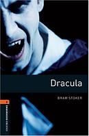 OBWL 2: Dracula
