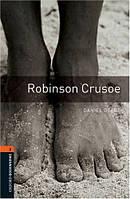OBWL 2: Robinson Crusoe