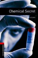 OBWL 3: Chemical Secret