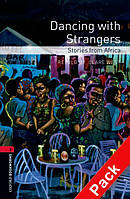 OBWL 3: Dancing with Strangers - Stories from Africa + CD