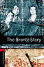 OBWL 3: The Bronte story (3 ed)