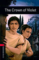 OBWL 3: The Crown of Violet