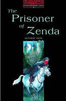 OBWL 3: The Prisoner of Zenda