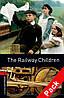 OBWL 3: The Railway Children + CD
