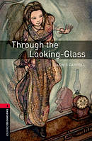 OBWL 3: Through the looking glass (3 ed)