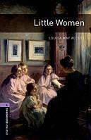 OBWL 4: Little women