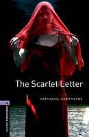 OBWL 4: Scarlet letter (3 ed)