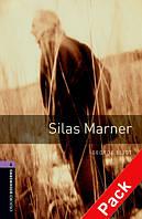 OBWL 4: Silas Marner + CD (3 ed)