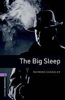 OBWL 4: The Big Sleep