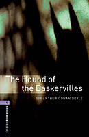 OBWL 4: The Hound of the Baskervilles