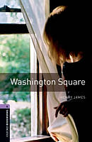 OBWL 4: Washington Square