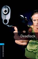OBWL 5: Deadlock