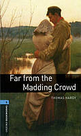 OBWL 5: Far from the madding crowd (3 ed)