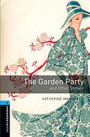 OBWL 5: Garden Party and Other Stories
