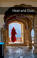 OBWL 5: Heat and Dust (3 ed)