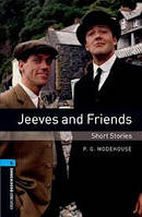 OBWL 5: Jeeves and Friends