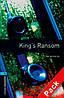 OBWL 5: Kings Ransom + CD