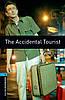 OBWL 5: The Accidental Tourist