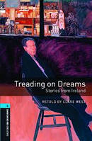 OBWL 5: Treading on Dreams - Stories from Ireland