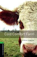 OBWL 6: Cold Comfort Farm