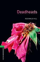 OBWL 6: Dadheads (3 ed)