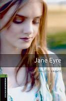 OBWL 6: Jane Eyre