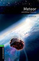 OBWL 6: Meteor (3 ed)