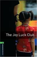 OBWL 6: The Joy Luck Club