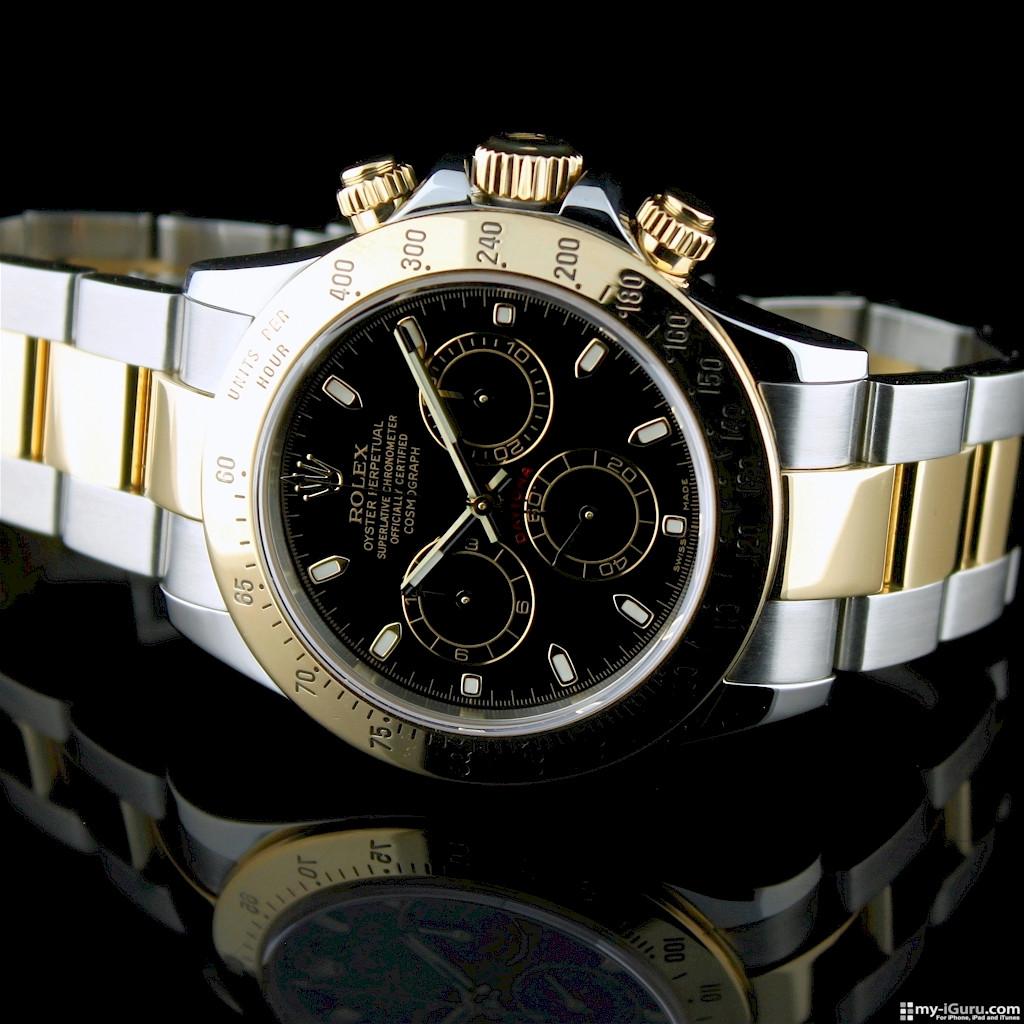 a2f3f1cb705e Мужские наручные часы ROLEX DAYTONA механика  продажа, цена в ...