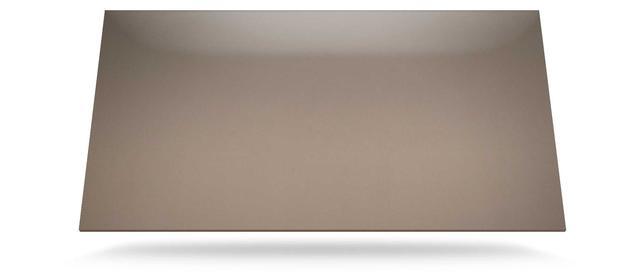 Искусственный камень - кварц Silestone Rougui - Photo