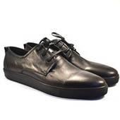 Мужская обувь ⣿ Большие размеры