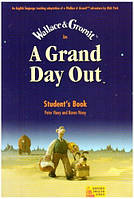 A grand Day Out VIDEO AB
