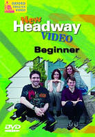 New Headway Video Beginner: DVD