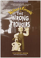 The Wrong Trousers Video Guide