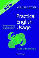 Practical English Usage 3rd Edition: Low-Priced Edition
