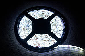 Светодиодная LED лента SMD 5630 60LED/m(IP65) premium