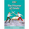 Family and Friends 6: Reader A: The Prisoner of Zenda