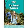 Family and Friends 6: Reader B: The Secret Garden