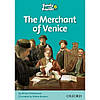 Family and Friends 6: Reader D: The Merchant of Venice