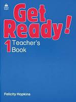 Get Ready! 1 TB