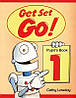 Get Set-Go 1 PB